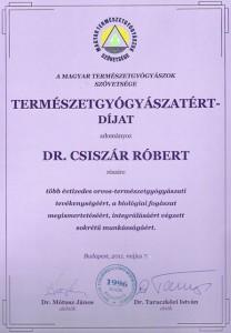 2011-05-termeszetgyogyaszatert-diploma