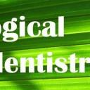 Biológiai komplementer fogorvosi tanfolyamok -2016