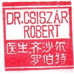 csr_kinaipecset3