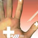 Dr. Csiszár Róbert: Integrált integrál-medicina
