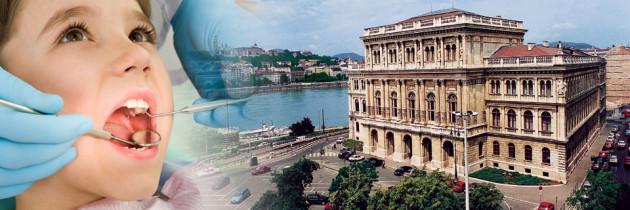 55. Homeopátiás Világkongresszus – Budapest Magyar Tudományos Akadémia