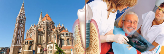 IV. Komplementer Biológiai fogászati kongresszus