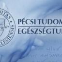 HKO Konfuciusz Intézet Pécs PTE ETK – megnyitó