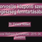 orvosi_wellness_konferencia 2015