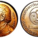 Laner Antal díj