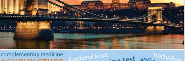 ECIM 2016 Budapest és a MAOT 31. kongresszusa – összefoglaló