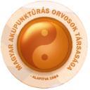 MAOT XXXIII. Kongresszusa, Nemzetközi részvétellel 2018. 09. 28-29. – Bp. Hotel Rubin