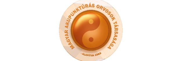 Magyar Akupunktúra Orvosok Társasága – XXXII. Kongresszus